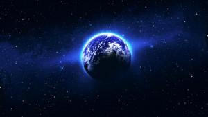 Celosvětová CE5 Iniciativa @ Planeta Země | Bratislava | Bratislavský kraj | Slovensko